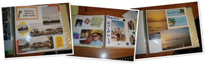 View Scrapbooking
