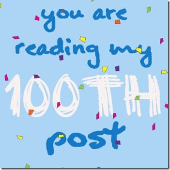 youre_reading_the_100th_post_life[1]