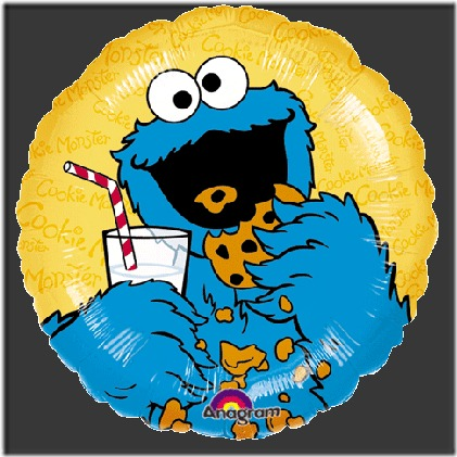cookiemonster[1]