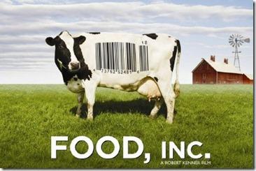 food-inc-poster[1]